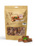 Absolute Bites Air Dried Lamb Roast Dog Treats 90g | Perromart Online Pet Store Singapore