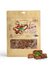 Absolute Bites Air Dried Pork Roast Dog Treats 250g | Perromart Online Pet Store Singapore