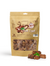 Absolute Bites Air Dried Pork Roast Dog Treats 90g | Perromart Online Pet Store Singapore