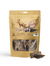 Absolute Bites Air Drited Roo Jerky Sensitive Dogs & Cats Treat Meat (2 Size) | Perromart Online Pet Store Singapore