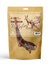 Absolute Bites Air Dried Roo Wings Dog Treats (1 pc) | Perromart Online Pet Store Singapore