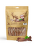 Absolute Bites Air Dried Sensitive Kangaroo Ribs Dog Treats 100g | Perromart Online Pet Store Singapore