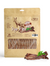 Absolute Bites Air Dried Sensitive Kangaroo Ribs Dog Treats 280g | Perromart Online Pet Store Singapore