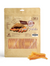 Absolute Bites Air Dried Sweet Potato Wedges Dog Treats 1kg | Perromart Online Pet Store Singapore