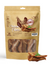 Absolute Bites Freeze Dried Chicken FIllets Dog & Cat Treats 70g | Perromart Online Pet Store SingaporeAbsolute Bites Freeze Dried Chicken FIllets Dog & Cat Treats 70g | Perromart Online Pet Store Singapore