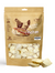 Absolute Bites Freeze Dried Chicken 4oz | Perromart Online Pet Store Singapore