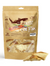 Absolute Bites Freeze Dried Cod Fish 2oz | Perromart Online Pet Store Singapore