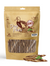 Absolute Bites Freeze Dried Duck Fillets Dog & Cat Treats 70g | Perromart Online Pet Store Singapore