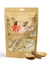 Absolute Bites Freeze Dried Duck | Perromart Online Pet Store Singapore