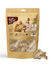 Absolute Bites Freeze Dried Raw Chicken Gizzard Dog & Cat Treats 65g | Perromart Online Pet Store Singapore