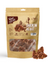 Absolute Bites Freeze Dried Raw Chicken Heart Dog & Cat Treats 65g | Perromart Online Pet Store Singapore