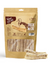 Absolute Bites Freeze Dried Raw Duck Neck Dog & Cat Treats 80g | Perromart Online Pet Store Singapore