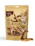 Absolute Bites Freeze Dried Raw Duck Wing Dog & Cat Treats 70g | Perromart Online Pet Store Singapore
