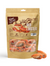 Absolute Bites Freeze Dried Raw Red Lobster Dog & Cat Treats 40g | Perromart Online Pet Store Singapore
