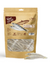Absolute Bites Freeze Dried Raw Sardine Dog & Cat Treats 50g | Perromart Online Pet Store Singapore