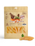 Absolute Bites Fresh Cuts Chicken Tenderloin Pet Treats 360g | Perromart Online Pet Store Singapore