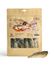 Absolute Bites Fresh Cuts Saba Fillet Pet Treats 360g | Perromart Online Pet Store Singapore