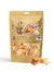 Absolute Bites Himalayan Yak Cheese Croutons Dog Treats (2 Sizes) | Perromart Online Pet Store Singapore