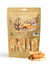 Absolute Bites Himalayan Yak Cheese Fries Dog Treats (2 Sizes) | Perromart Online Pet Store Singapore