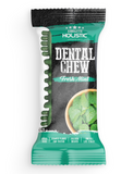 "Absolute Holistic Dental Chew Fresh Mint 4"" (25g) 