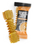 "Absolute Holistic Dental Chew Peanut Butter 4"" (25g) 