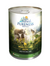 Alps Natural Classic Lamb Dog Wet Food 400g | Perromart Online Pet Store Singapore