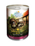 Alps Natural Classic Turkey Dog Wet Food 400g  | Perromart Online Pet Store Singapore
