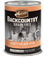 Merrick Backcountry Hearty Salmon Stew - 360g | Perromart Online Pet Store Singapore