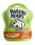 Barking Heads Baked Treats Apple Snaffles For Dog 100g | Perromart Online Pet Store Singapore