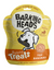 Barking Heads Baked Treats Top Bananas For Dog 100g | Perromart Online Pet Store Singapore