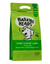 Barking Heads Chop Lickin Lamb Dry Dog Food | Perromart Online Pet Store Singapore