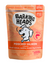 Barking Heads Pooched Salmon Wet Dog Food 300g