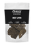 Graze NZ Natural Beef Liver Strips Dog Treats 100g