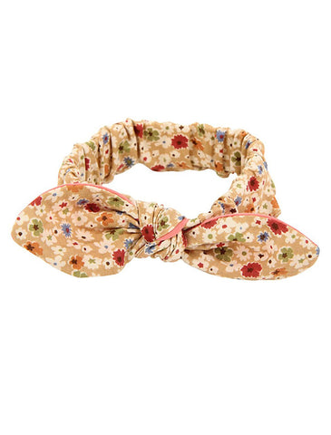 Catspia Floral Bow Tie for Cats | Perromart Online Pet Store Singapore