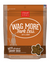 Cloud Star Wag More Bark Less Soft & Chewy Dog Treats Savory Duck 170g | Perromart Online Pet Store Singapore