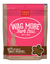 Cloud Star Wag More Bark Less Soft & Chewy Sweet Potatoes Dog Treats 170g | Perromart Online Pet Store Singapore