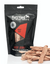 Fuzzyard Premium Freeze Dried Beef Jerky Dog Treats 70g | Perromart Online Pet Store Singapore