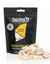 Fuzzyard Premium Freeze Dried Chicken Nom Noms Dog Treats | Perromart Online Pet Store Singapore