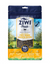 Ziwipeak Chicken Air Dried Cat Food (400g)