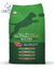 [Noah's Ark CARES] NutraGold Grain Free Duck & Sweet Potato Dry Dog Food 13kg