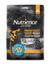 Nutrience Subzero Freeze Dried Dog Treats (Fraser Valley) 70g
