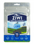 Ziwipeak Good Dog Rewards Lamb Treat Pouches (85g)