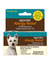 Sentry Allergy Relief Tabs for Dogs 100ct
