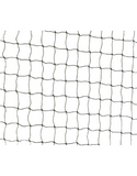 Trixie Reinforced Protective Net for Gates and Windows (2 Sizes)