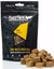Fuzzyard Supernaturals Freeze Dried Emu Dog Treats | Perromart Online Pet Store Singapore