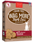 [SALE] Cloud Star Wag More Bark Less Oven-Baked Grain Free Biscuits Pumpkin 396g