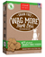 [SALE] Cloud Star Wag More Bark Less Oven-Baked Grain Free Biscuits Chicken & Sweet Potatoes 396g
