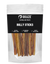 Graze NZ Natural Bully Sticks Dog Chew 180g