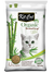 Kit Cat Organic BambooClump (Long Hair) 3 kg/11 kg