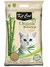 Kit Cat Organic BambooClump (Short Hair) 3 kg/11 kg
